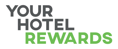 YourHotelRewards